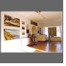 Avoca Studio Gallery